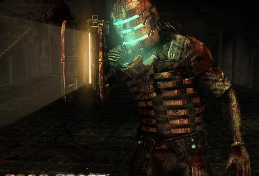 Rumor: Dead Space 3 Details Leaked