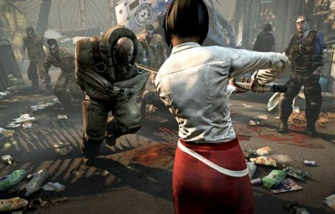 Dead Island Becoming Hard to Find, More Copies Coming