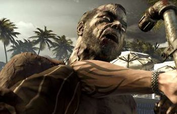Dead Island - Tips in Surviving Banoi Island