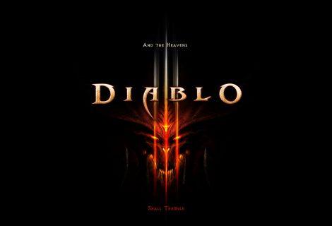 Diablo 3 Beta Impressions