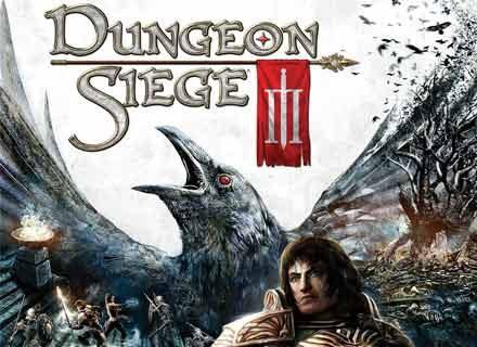 Dungeon Siege III: Treasures of the Sun DLC Revealed