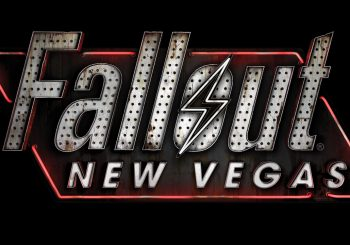 Fallout: New Vegas Pre-Order DLC Now Available