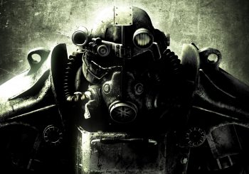Rumor: Fallout 4 To Be Revealed At VGA 2013