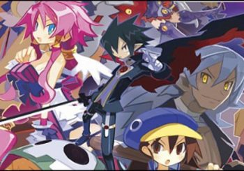 Disgaea 4: A Promise Unforgotten Review