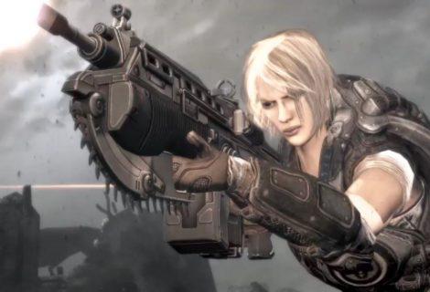 Gears of War 3 Video Review