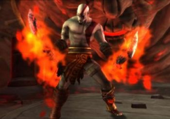 God of War: Origins Collection Now Available, Go Get it!