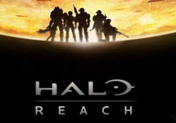 Past Xbox Live Preview Participant Gets Halo Reach Code for Free, Disables Preview Disc