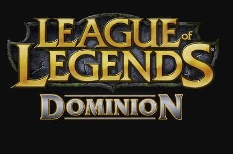 LoL: Dominion goes into beta