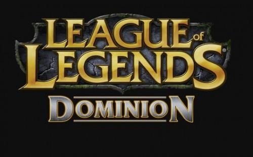 LoL: Dominion goes into beta