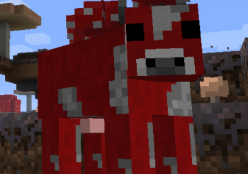 Minecraft Beta 1.9 May Be 'Leaked'
