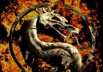 A New Mortal Kombat Movie Announced