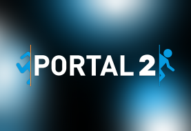 Free DLC for Portal 2 Coming this October