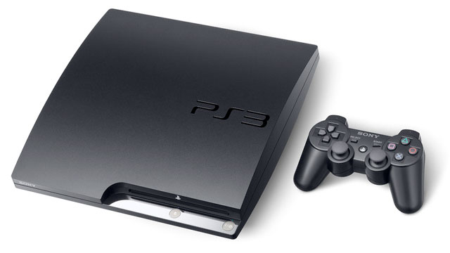 PlayStation 3 Sales Have Surged Over 300% In New Zealand