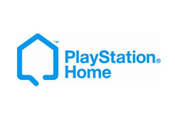 Playstation Home 1.55 to be released tomorrow