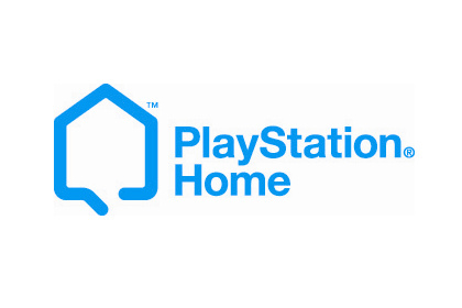 PlayStation Home Shutting Its Doors Globally