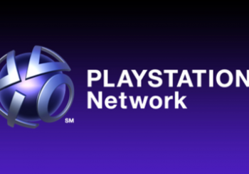PlayStation Network Scheduled Maintenance Today