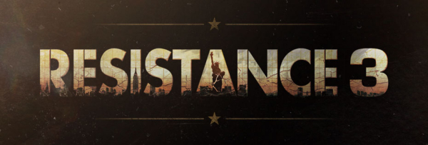 Resistance 3 Review
