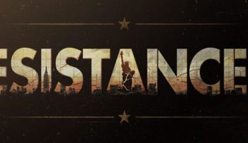 Resistance 3 Patch 1.03 Coming Next Thursday