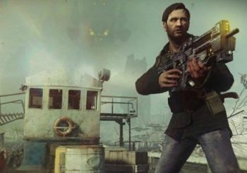 Resistance 3 Day 1 Patch Detailed, Next Patch Already Planned