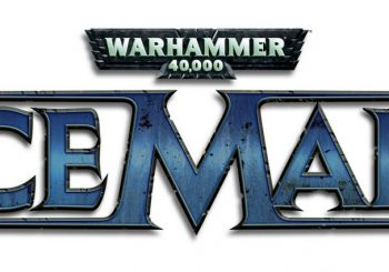 Warhammer 40,000: Space Marine Review