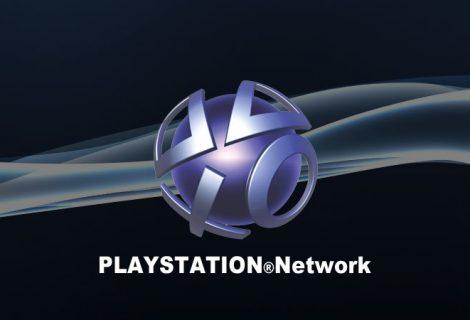 PlayStation Network Update: (NZ) September 15 2011