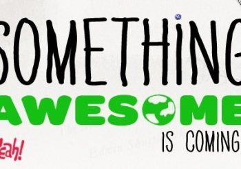 "Media Molecule Tease ""Something Awesome Is Coming"" To LittleBigPlanet 2"
