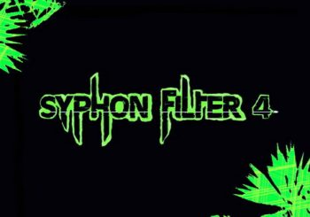 Rumor - Syphon Filter 4 Coming Next Year