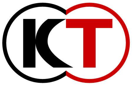 Tecmo Koei Reveals Its TGS Lineup