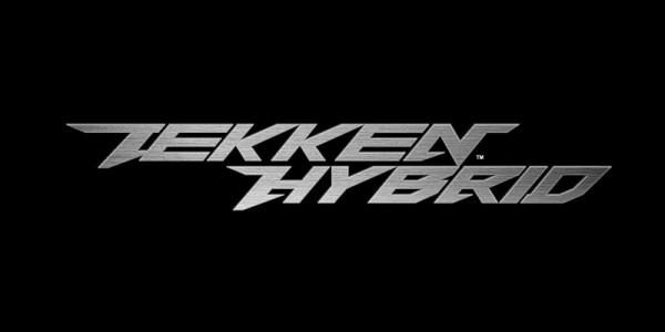 Tekken Hybrid To Have Full Trophy Support