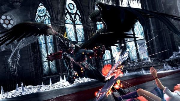 Tekken Hybrid Limited Edition Revealed