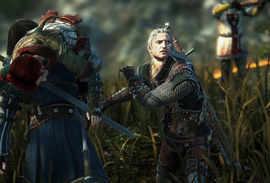 CD Projekt Red Hiring For Two New RPGs