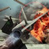 Ace Combat: Assault Horizon Demo Surpassses 1.2M Demo Downloads