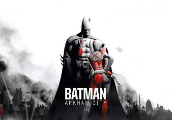 Pre-Order Batman: Arkham City Get $30 Coupon Plus $10 Off Upcoming LOTR Game