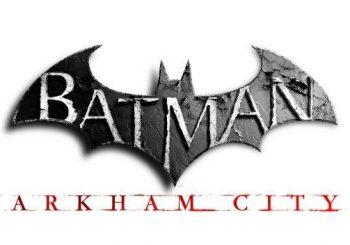 Arkham City delayed on PC