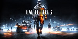 Are You Ready For The Battlefield 3 Trophy List?