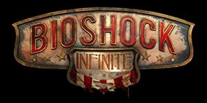 Bioshock creative director talks real-world influences