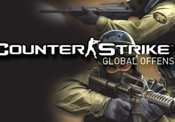 "Counter-Strike: Global Offensive won't ""pander"" to gamers"