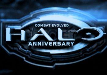 Achievement junkies unearth Halo Anniversary achievement list