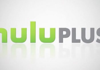Hulu Plus Coming to 3DS and Wii