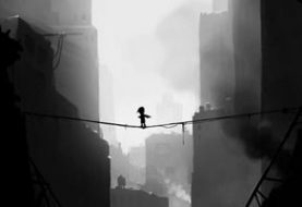Limbo now available on PS Vita; free code giveaway