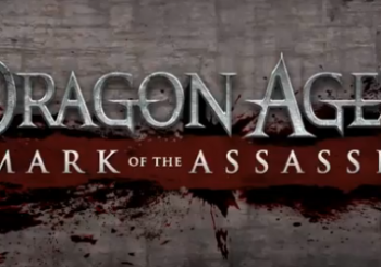 Dragon Age II: Mark of the Assassin Review