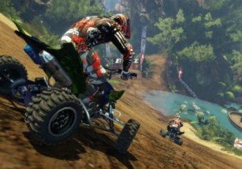 PSN and XBLA to Get New ATV Game