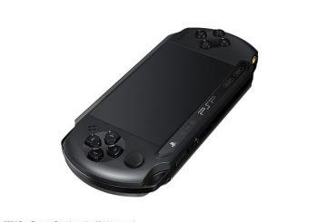 Rumor: PS Vita Release Date March 6th