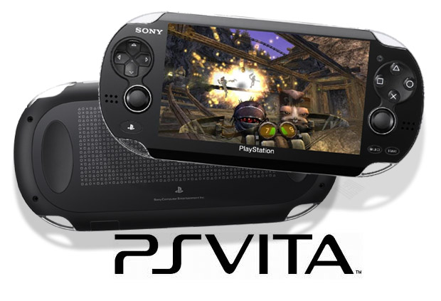 Vita Games Will Hit PSN and Store Shelves Simultaneously