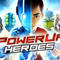 PowerUp Heroes Review