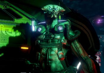 """Prey 2 Could Be """"Enhanced"""" for PC According To The Developer"""
