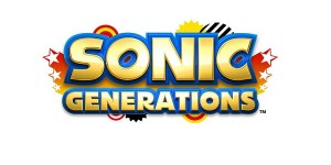 Shadow Reveal For Sonic Generations