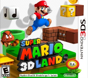 Fully Orchestrated Soundtrack For Super Mario 3D Land - Just