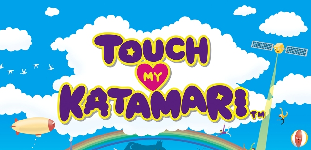Playstation Vita Launch Gets Beefed Up with Three Namco Titles