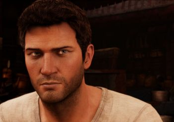 Uncharted 3 DLC Hits The PSN Store Today